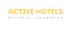 Active Hotels