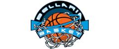 Bellaria Basket