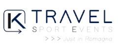 K-Travel