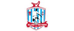 Bellaria Calcio