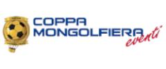 Coppa Mongolfiera