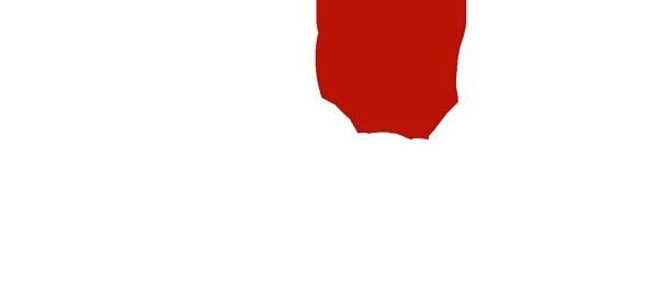 Kiklos Moving - Bellaria Igea Marina